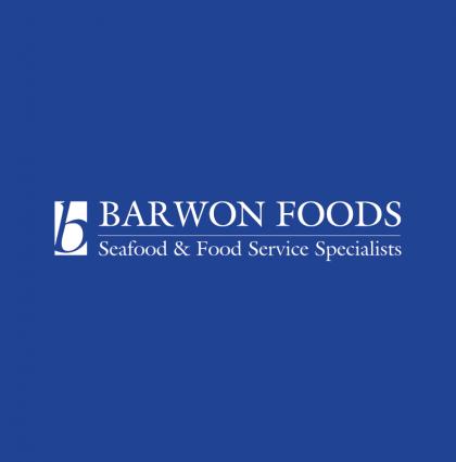 Barwon Foods