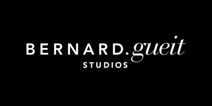 Bernard Gueit Studios