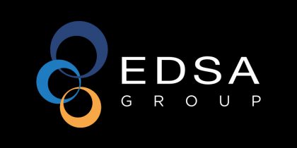 EDSA Group
