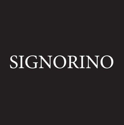 Signorino Tile Gallery