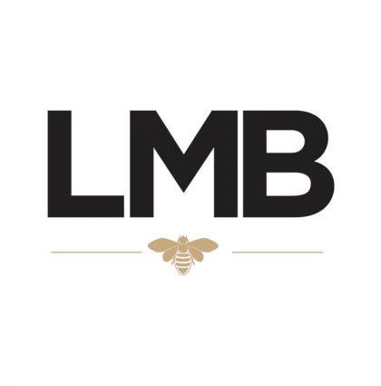 LMB Management