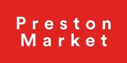 Preston Market