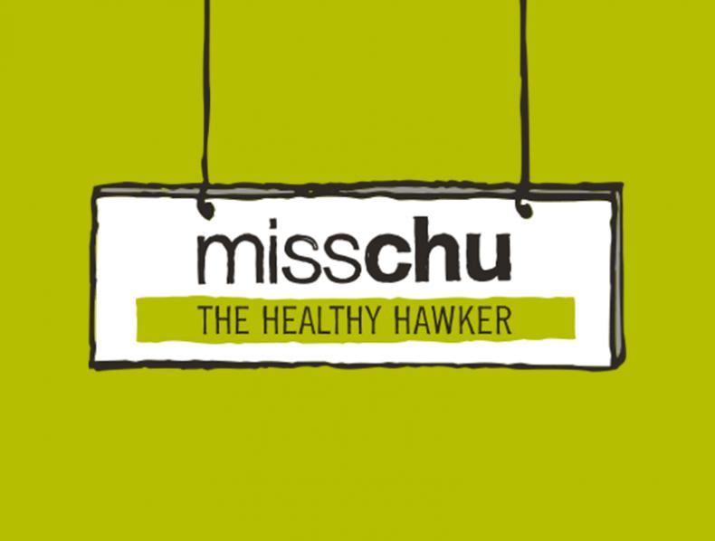 misschu